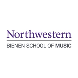 Northwestern Bienen School of Music
