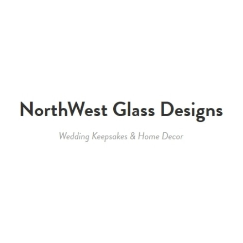 Northwest Glass