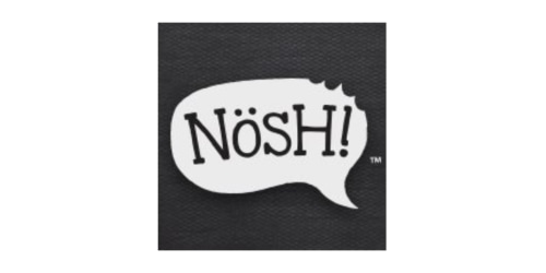 Nosh Foods coupon