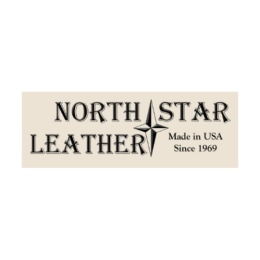 North Star Leather