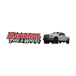 National Tire & Wheel