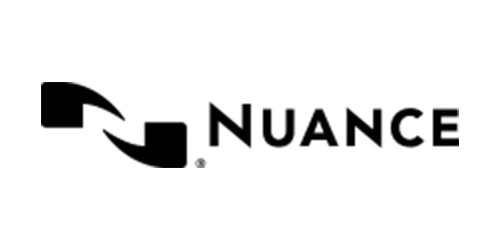 Nuance US coupon