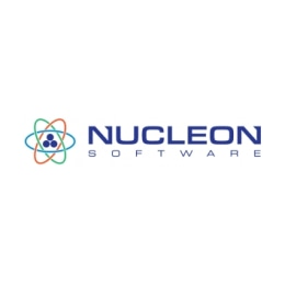 Nucleon Software