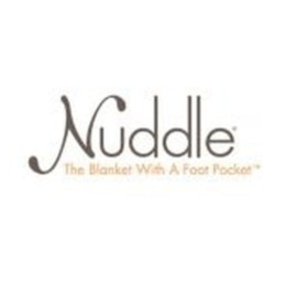 NuddleBlanket.com