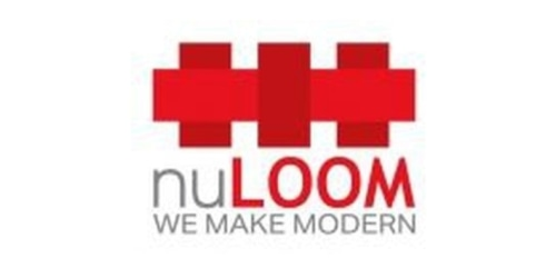 Nuloom coupon