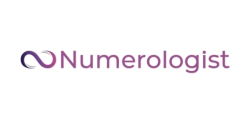 Numerologist coupon