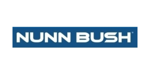 Nuun Bush coupon