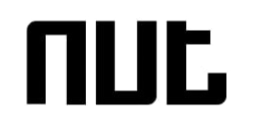 NutFind coupon