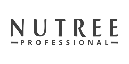 Nutree Cosmetics coupon