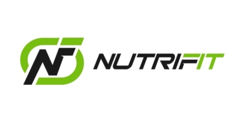 Nutri Fit coupon