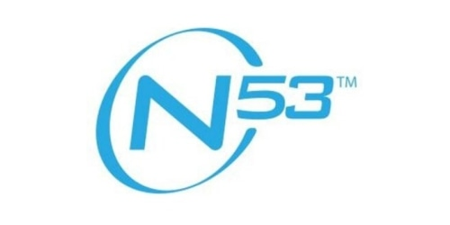 Nutrition53 coupon