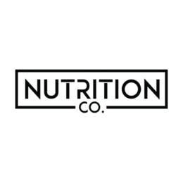 Nutrition Co
