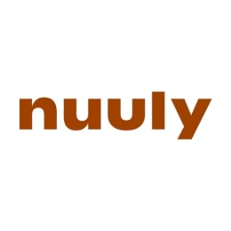 Nuuly