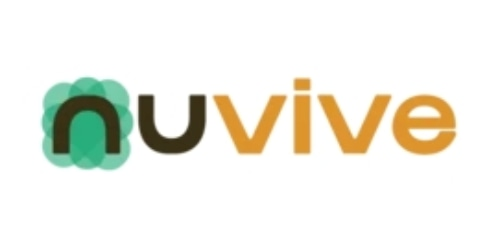 Nuvive coupon