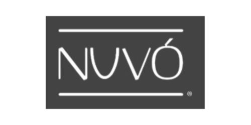 Nuvo Olive Oil coupon