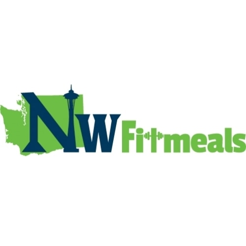 Northwest Fit Meals