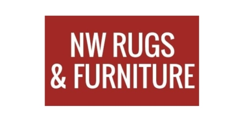 NW Rugs & Furniture coupon