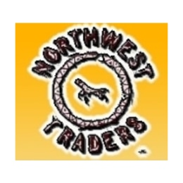 Northwest Traders