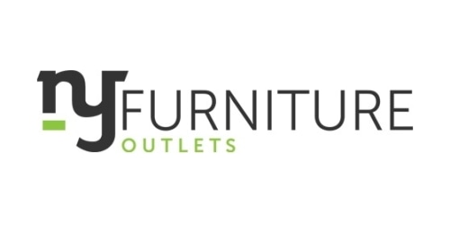 NY Furniture Outlets coupon