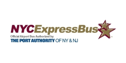 NYC Airporter coupons