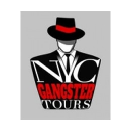 NYC Gangster Tours