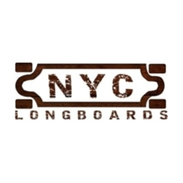 NYC Longboards