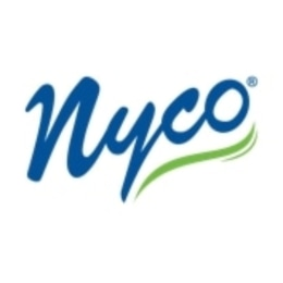 Nyco Products