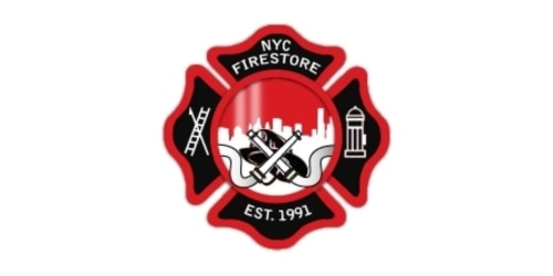 NYC Firestore coupon