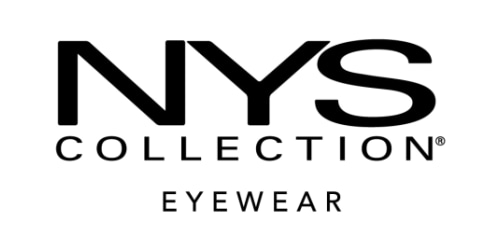 NYS Collection coupon