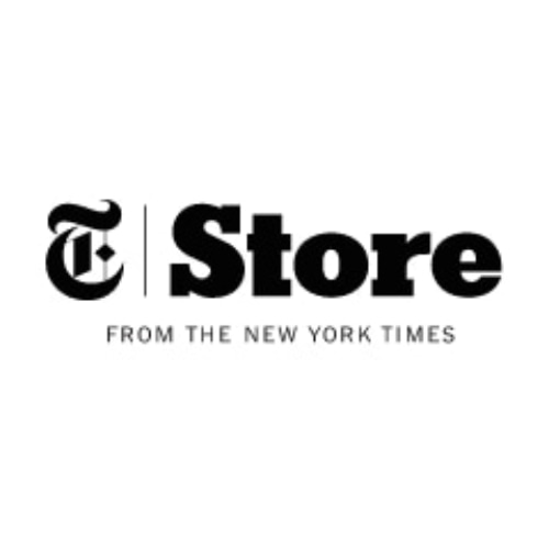 The New York Times Store