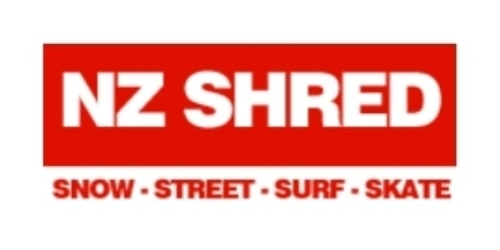 Nz Shred Promo Codes 30 Off In Nov Black Friday 2020 Deals