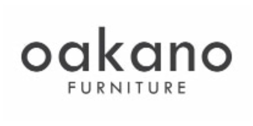 Oakano Design coupon