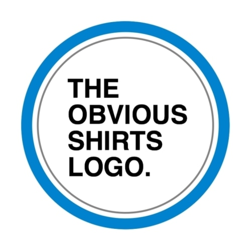 Obvious Shirts