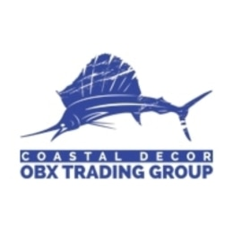 Outer Banks Trading Group