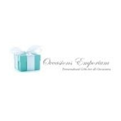 Charms and Occasions Ltd.
