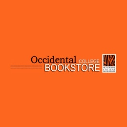 Occidental College Bookstore