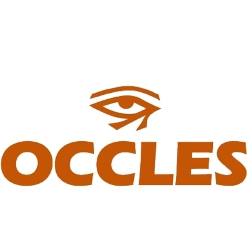 Occles