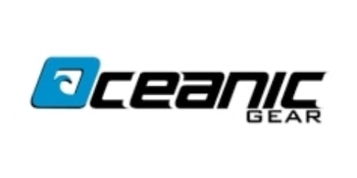 Oceanic Gear coupon