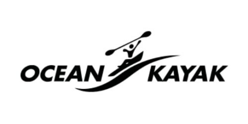 Ocean Kayak coupon