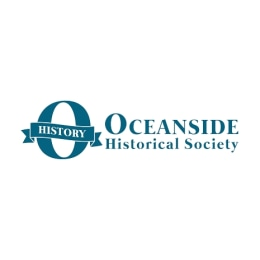 Oceanside Historical Society