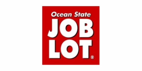 Ocean State Job Lot coupons