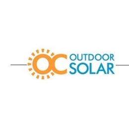 OC Outdoor Solar