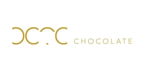 Octochocolate coupon