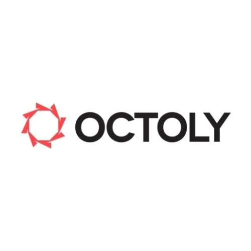 Octoly