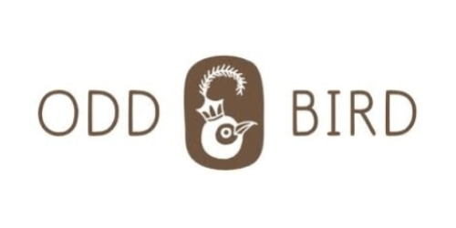 OddBird coupon