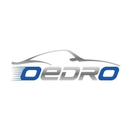 Save 25 Oedro Promo Code Best Coupon 70 Off Feb 20