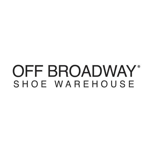 Save $25 Off Broadway Shoes kampanjekodeBeste kupong (70 Off Broadway Shoes kampanjekode Best Coupon (70