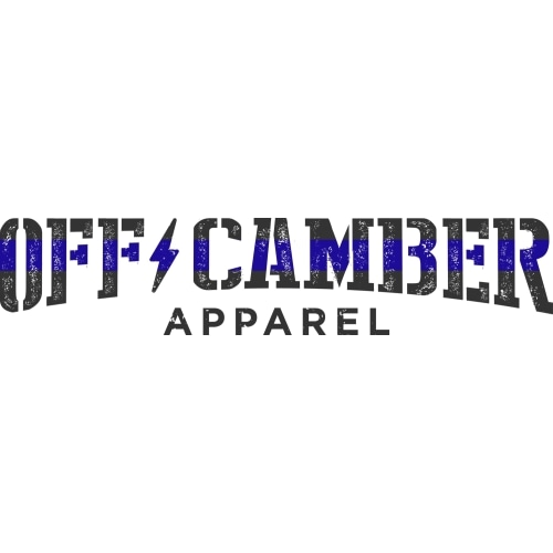 Off-Camber Apparel