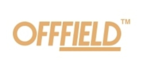 OffField coupon