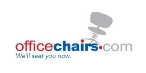 Officechairs.com coupon
